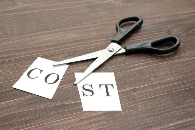 Tarifs et prix de rédaction web