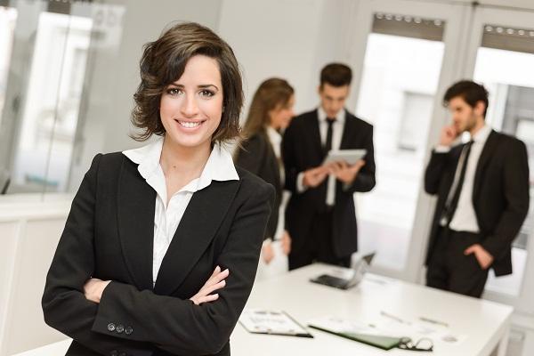 Rédaction dans la gestion, banque et assurance