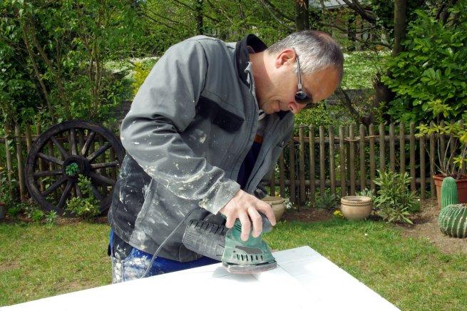 Rédaction bricolage et jardinage