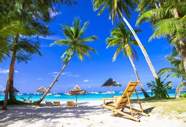 Rédaction voyage tourisme et vacances