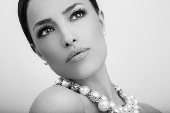 Rédaction contenu femme et beauté